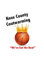 Knox County 2020 Courtwarming