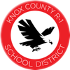 Small_1546883019-knox_county_circle_black_red